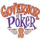 Governor of Poker 2 Premium Edition spil