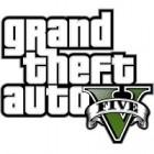 Grand Theft Auto 5 spil