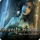 Gravely Silent: Ægteskab med døden spil