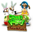 Green Valley: Fun on the Farm spil
