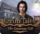 Grim Tales: The Generous Gift spil