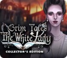 Grim Tales: The White Lady Collector's Edition spil
