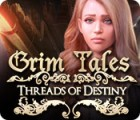 Grim Tales: Threads of Destiny spil