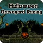 Halloween Graveyard Racing spil