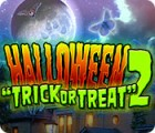 Halloween: Trick or Treat 2 spil