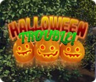 Halloween Trouble spil