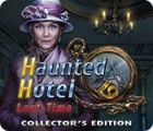 Haunted Hotel: Lost Time Collector's Edition spil