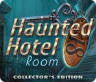 Haunted Hotel: Room 18 Collector's Edition spil