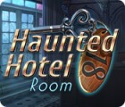 Haunted Hotel: Room 18 spil