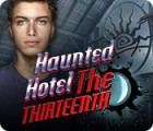 Haunted Hotel: The Thirteenth spil