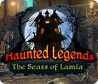 Haunted Legends: The Scars of Lamia spil