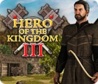 Hero of the Kingdom III spil