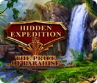 Hidden Expedition: The Price of Paradise spil