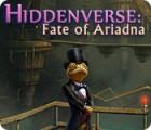 Hiddenverse: Fate of Ariadna spil