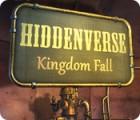 Hiddenverse: Kingdom Fall spil