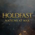 Holdfast: Nations At War spil