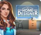 Home Designer: Makeover Blast spil