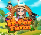 Hope's Farm spil