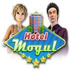 Hotel Mogul spil