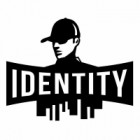 Identity spil