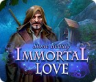Immortal Love: Stone Beauty spil