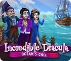 Incredible Dracula: Ocean's Call spil