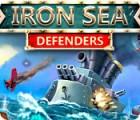 Iron Sea Defenders spil