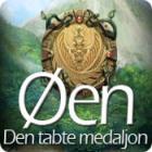 Øen: Den tabte medaljo spil