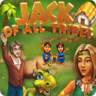 Jack Of All Tribes spil