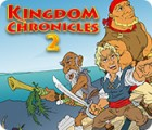 Kingdom Chronicles 2 spil