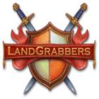 LandGrabbers spil