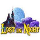 Lost in Night spil