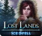 Lost Lands: Ice Spell spil