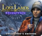Lost Lands: Redemption Collector's Edition spil