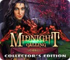 Midnight Calling: Arabella Collector's Edition spil