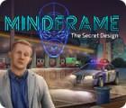 Mindframe: The Secret Design spil