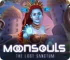 Moonsouls: The Lost Sanctum spil