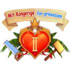 Mit kongerige for prinsessen 2 spil