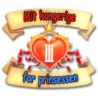 Mit kongerige for prinsessen 3 game