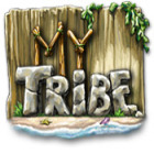 My Tribe spil