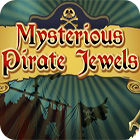 Mysterious Pirate Jewels spil