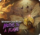 Mystery Case Files: Moths to a Flame spil