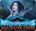Mystery of the Ancients: Mud Water Creek spil