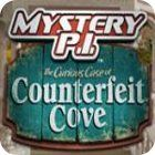Mystery P.I.: The Curious Case of Counterfeit Cove spil