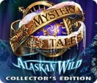 Mystery Tales: Alaskan Wild Collector's Edition spil