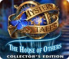 Mystery Tales: The House of Others Collector's Edition spil
