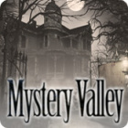 Mystery Valley spil