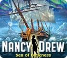 Nancy Drew: Sea of Darkness spil
