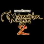 Never Winter Nights 2 spil