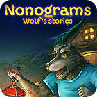 Nonograms: Wolf's Stories spil